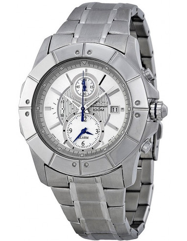 Chic Time | Seiko SNAC97 men's watch  | Buy at best price