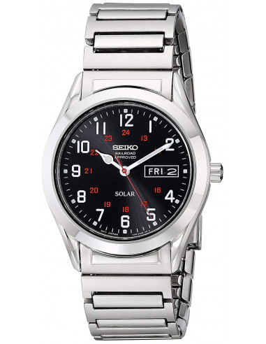Chic Time | Seiko SNE179 men's watch  | Buy at best price