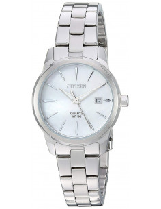 Chic Time | Montre Femme Citizen EU6070-51D  | Prix : 233,10 €