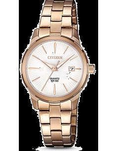 Chic Time | Montre Femme Citizen EU6073-53A  | Prix : 249,00€