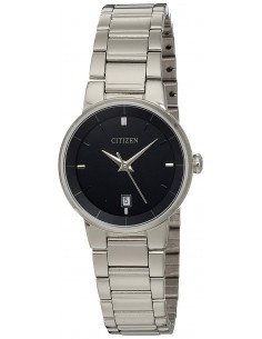 Chic Time | Montre Femme Citizen EU6010-53E  | Prix : 269,98 €