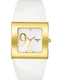 Chic Time | Tissot T9003091803201 women's watch  | Buy at best price