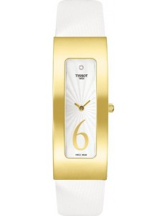 Chic Time | Tissot T9013091803201 women's watch  | Buy at best price