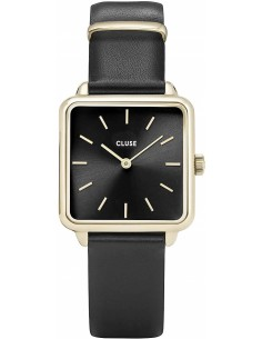 Chic Time | Cluse CL60008 women's watch  | Buy at best price