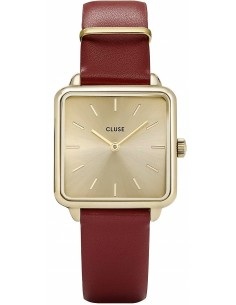 Chic Time | Cluse CL60009 women's watch  | Buy at best price