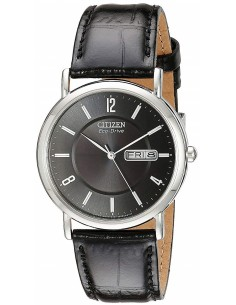 Chic Time | Montre Homme Citizen Eco-Drive BM8240-03E  | Prix : 202,99 €