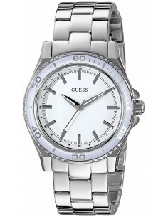 Chic Time | Guess W0557L1 women's watch  | Buy at best price