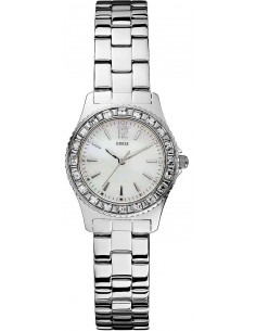 Chic Time | Guess W0025L1 women's watch  | Buy at best price