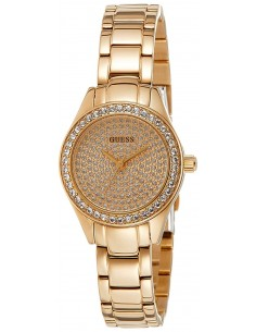 Chic Time | Guess W0230L3 women's watch  | Buy at best price