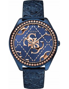 Chic Time | Guess W0473L1 women's watch  | Buy at best price