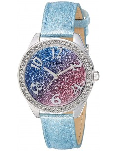 Chic Time | Guess W0754L1 women's watch  | Buy at best price