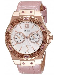 Chic Time | Guess W0775L3 women's watch  | Buy at best price
