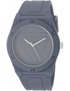 Chic Time | Montre Femme Guess Retro Pop W0979L7  | Prix : 219,00 €