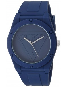 Chic Time | Montre Femme Guess Retro Pop W0979L4  | Prix : 149,00 €