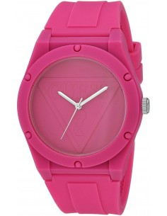Chic Time | Guess W0979L9 women's watch  | Buy at best price