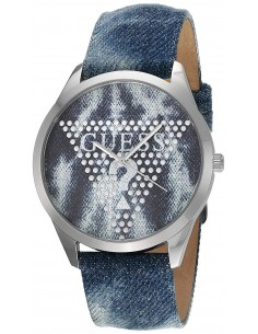 Chic Time | Guess W1144L1 women's watch  | Buy at best price