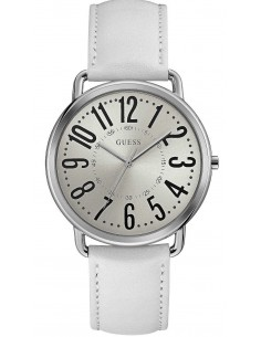 Chic Time | Montre Femme Guess Kennedy W1068L1  | Prix : 219,00 €