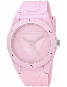 Chic Time | Montre Femme Guess Retro Pop W0979L5  | Prix : 219,00 €