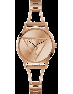 Chic Time | Montre Femme Guess Lola W1145L4  | Prix : 223,20€
