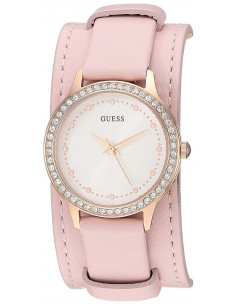 Chic Time | Guess W1150L3 women's watch  | Buy at best price