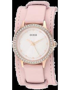 Chic Time | Montre Femme Guess Chelsea W1150L3  | Prix : 259,00€
