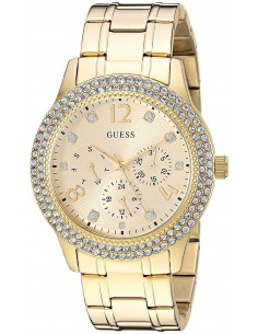 Chic Time | Guess W1097L2 women's watch  | Buy at best price