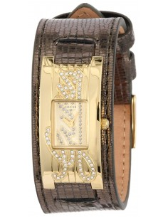 Chic Time | Guess W90056L1 women's watch  | Buy at best price