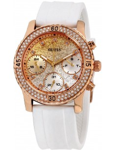 Chic Time | Guess W1098L5 women's watch  | Buy at best price