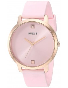Chic Time | Guess W1210L3 women's watch  | Buy at best price