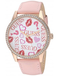 Chic Time | Guess W1206L3 women's watch  | Buy at best price
