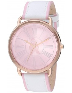 Chic Time | Montre Femme Guess Iconic W0032L8  | Prix : 279,00 €