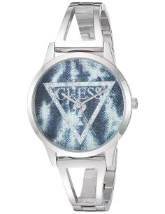 Chic Time | Guess W1145L1 women's watch  | Buy at best price