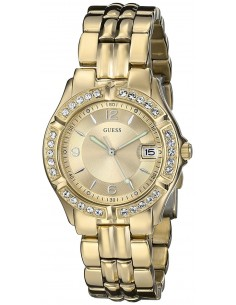 Chic Time | Guess W1062L3 women's watch  | Buy at best price