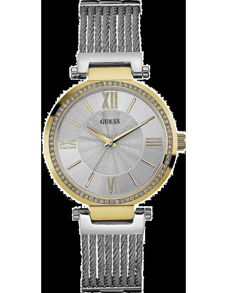 Chic Time | Montre Femme Guess Soho W0638L7  | Prix : 156,00€