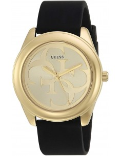 Chic Time | Montre Femme Guess Micro G-Twist W0911L3  | Prix : 199,00 €