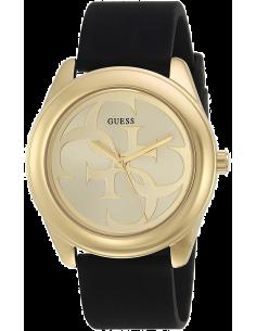 Chic Time | Montre Femme Guess Micro G-Twist W0911L3  | Prix : 199,00€