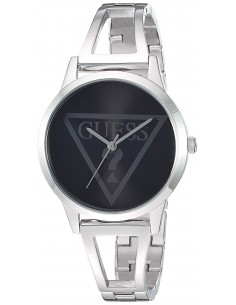 Chic Time | Guess W1145L2 women's watch  | Buy at best price