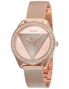 Chic Time | Guess W1142L4 women's watch  | Buy at best price