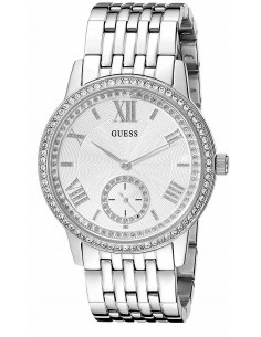 Chic Time | Guess U0573L1 women's watch  | Buy at best price