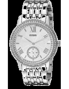 Chic Time | Montre Femme Guess Gramercy U0573L1  | Prix : 299,00€