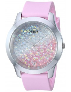 Chic Time | Montre Femme Guess Crush W1223L1  | Prix : 219,00 €
