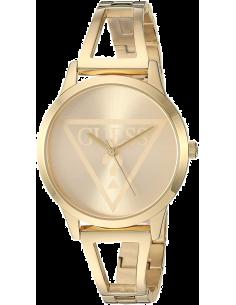 Chic Time | Montre Femme Guess Lola W1145L3  | Prix : 249,00€