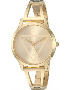 Chic Time | Guess W1145L3 women's watch  | Buy at best price