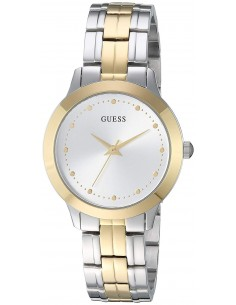Chic Time | Guess W0989L8 women's watch  | Buy at best price