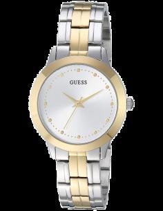 Chic Time | Montre Femme Guess Chelsea W0989L8  | Prix : 329,00€