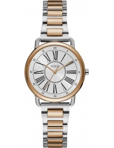 Chic Time | Guess W1148L4 women's watch  | Buy at best price