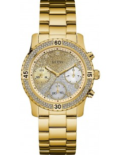 Chic Time | Guess W0774L5 women's watch  | Buy at best price