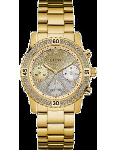 Chic Time | Montre Femme Guess Confetti W0774L5  | Prix : 299,99€