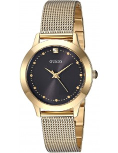Chic Time | Guess U1197L5 women's watch  | Buy at best price