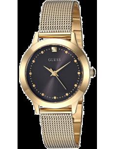 Chic Time | Montre Femme Guess U1197L5  | Prix : 289,00€